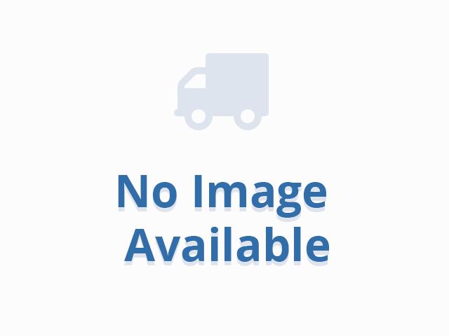 2019 Ram 1500 Quad Cab 4x4,  Pickup #90234 - photo 1